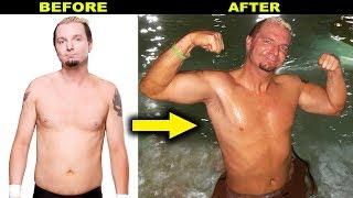 10 Ex-WWE Wrestlers in Better Shape After Leaving WWE - James Ellsworth, Enzo Amore & more