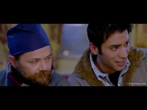 Dhan Dhana Dhan Goal full movie in hd