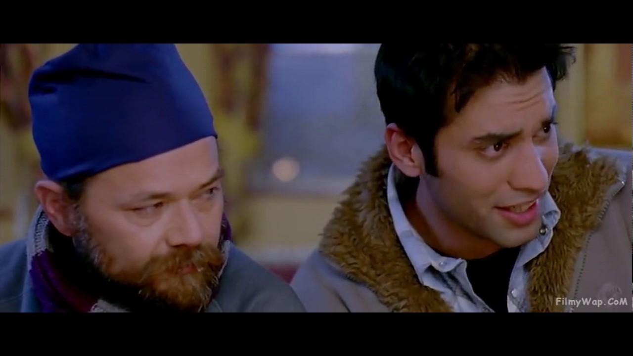 Download Dhan Dhana Dhan Goal full movie in hd