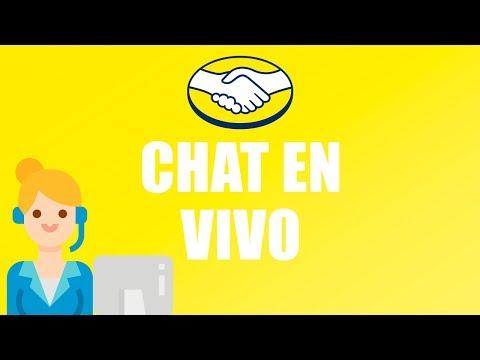 Contactar Al Soporte De Chat En Vivo De Mercado Libre En Segundos