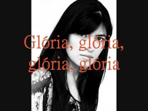 Fernanda Brum - A Visão da Glória (Com Legenda)