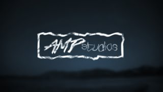 Logo Bumper After Effects Tutorial (No plugins required)