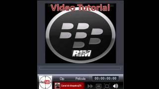 Como resolver el error de conexión del BB al usar BBSak