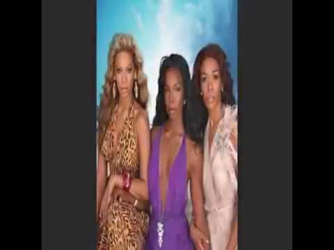 Download Destiny's Child Cater 2 U Lyrics