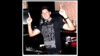 SHAKE THE TEMPERATURE   DJ SASHA LATIN CLUB MIX