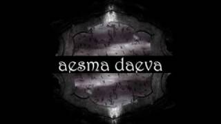 Download Aesma Daeva - Darkness (Arena 2008) MP3 song and Music Video