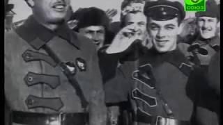 Фильм I. Страницы Русской Церкви в XX веке.