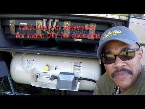 rv-innovative-tip-#49-~-renewing-the-rv-lp-propane-tank-(on-board)