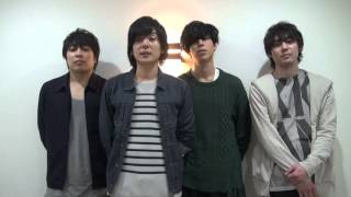 flumpool tour 2016 「WHAT ABOUT EGGS?」 ~Singapore Special~ Date:...