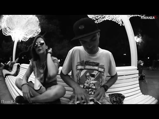 #НИХЕРАСЕ Сезон 3 Эпизод 33 Панiка & Max Detal' [Харьков / Белгород]