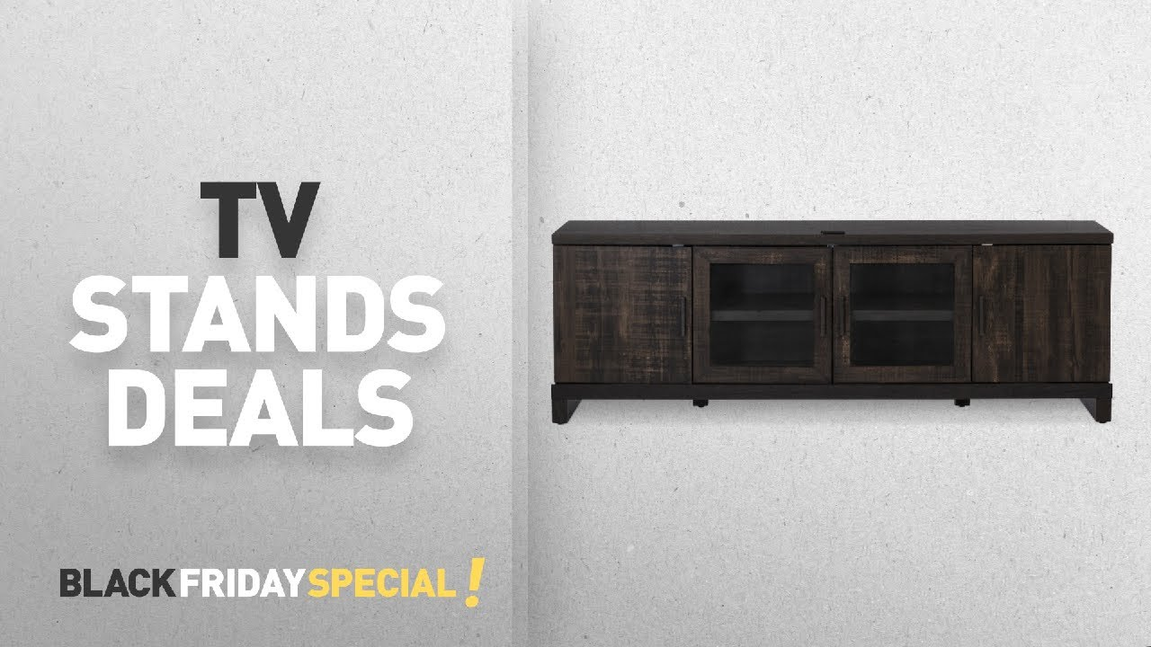 Living Room Furniture Tv Stands Target Pre Black Friday 2017 Youtube
