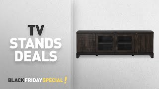 Living Room Furniture - TV Stands | Target Pre Black Friday 2017
