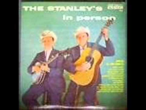 The Stanley Brothers-Finger Poppin' Time (Stereo)