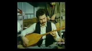 Orhan Gencebay - Dilenci -