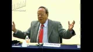 La situación económica y financiera de México - Jesus Silva Herzog - FCA UNAM