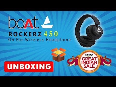 boat-rockerz-450-on-ear-wireless-headphone---unboxing-(kn-media)