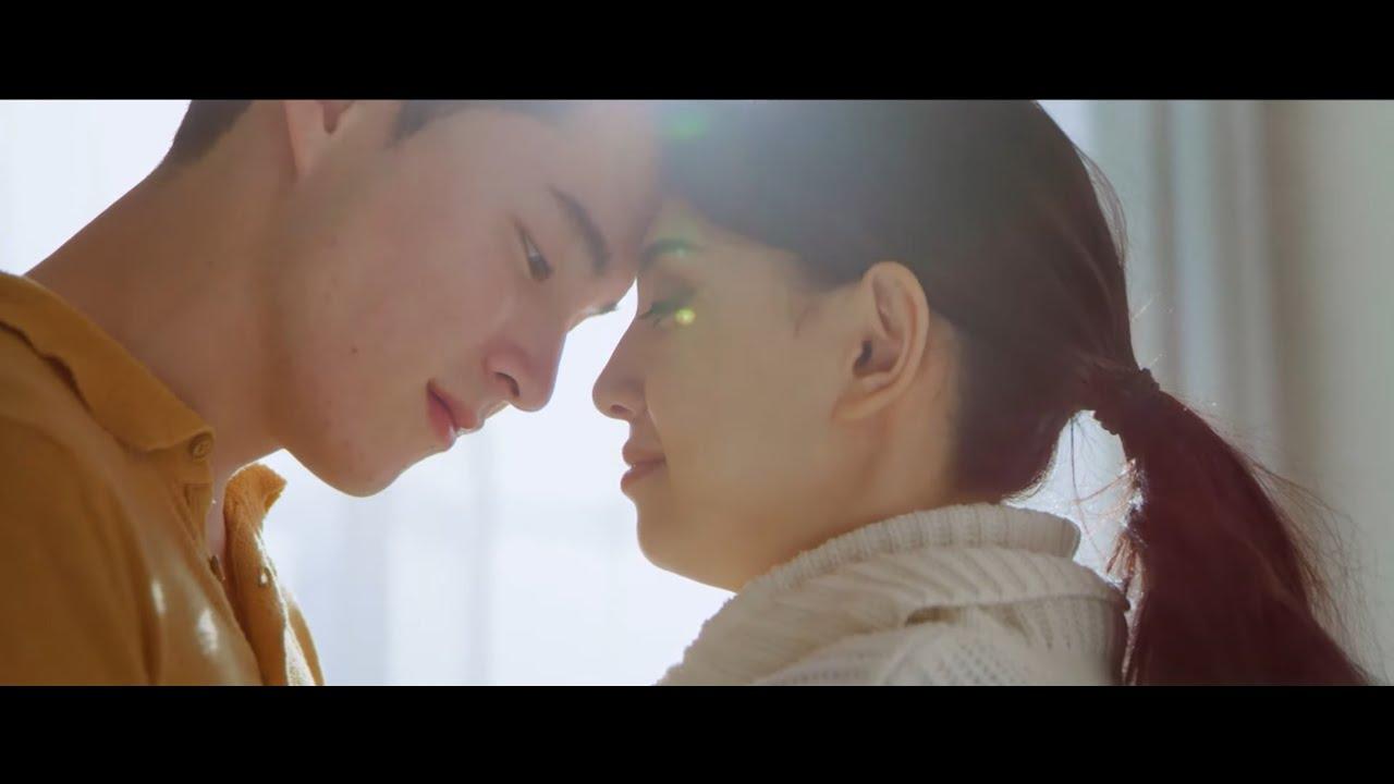Choijo - Chi l medne /first video version/