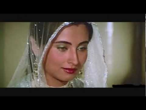 Dil Ke Arman Ansuon Mein Bah Gaye - Nikaah (1982)