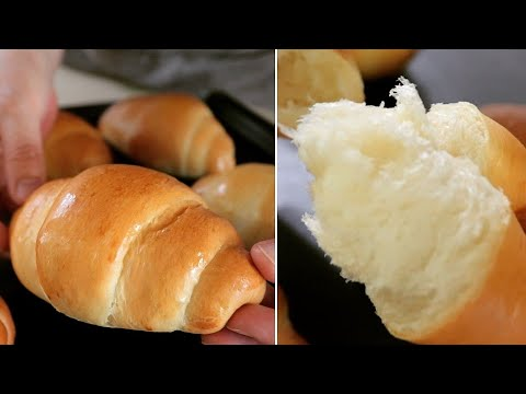 butter-roll-recipe/soft-and-fluffy-butter-roll/how-to-make-dinner-roll