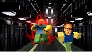 DIS BOI GOT GUD || Roblox: Flee The Facility Beta|| W/ NightFlame16_Alpha