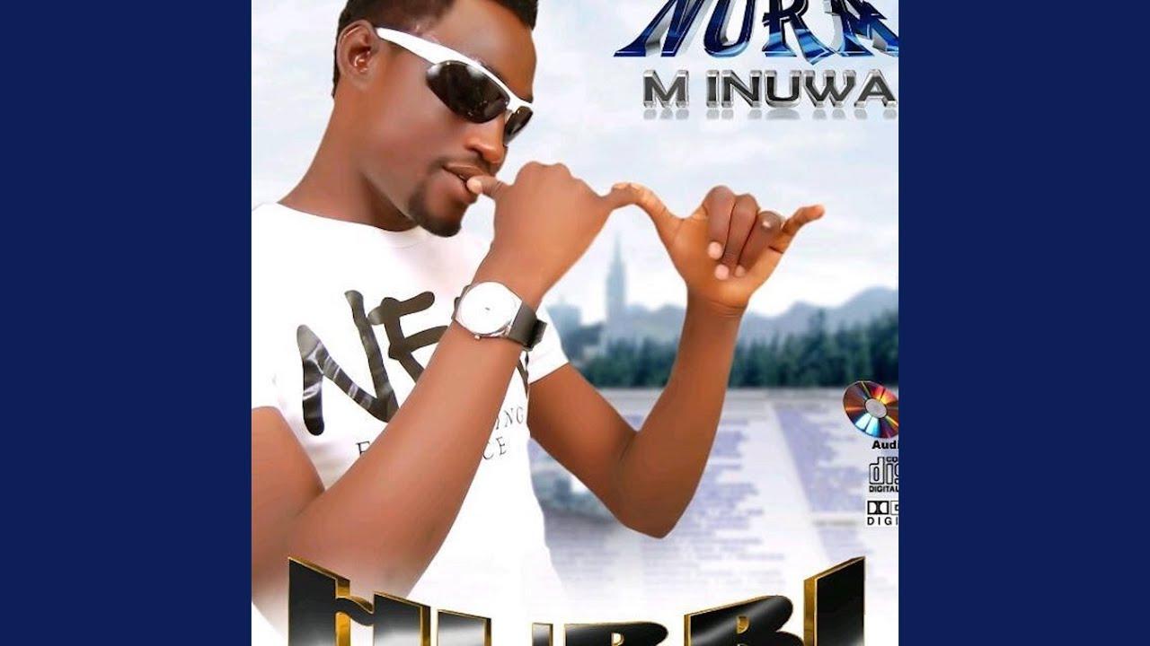 Download zabba'u