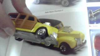 $ 2,200 Hotwheels Car ?