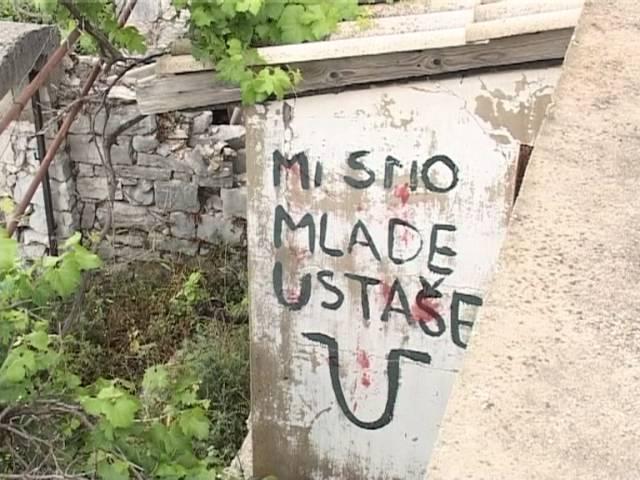 12.05.2013. Obilježavanje Dana VRS i Hercegova?kog korpusa u Bileci