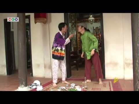 Cuoi du xuan -  Vuong Dau  - [ckvina.net]