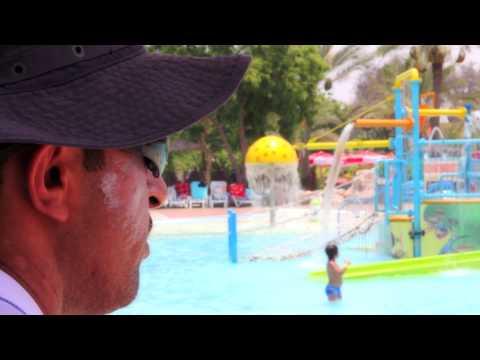 Dreamland Aqua Park corporate video 1