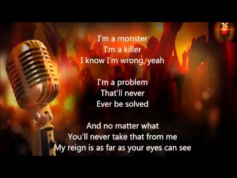 Kanye West feat  Young Jeezy -  Amazing Lyrics