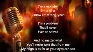 Kanye West Feat Young Jeezy Amazing Lyrics