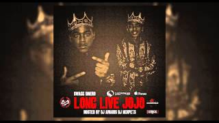 Swagg Dinero feat. P.Rico - 1 Night [Long Live Jojo]