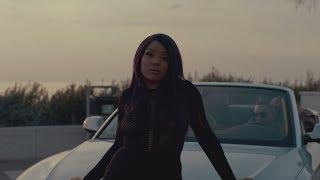 Hansie - Non Stop ft. Latifah & Josylvio (prod. Denta Beats & YSBeatsz)