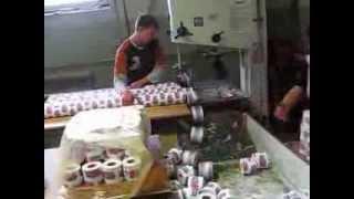Оборудование для производства туалетной бумаги б/у(Продаются станки бумагоразмоточные в количестве 2 шт. для производства туалетной бумаги из основы., 2013-10-10T10:11:29.000Z)