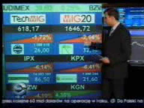 Reszort w TVN24