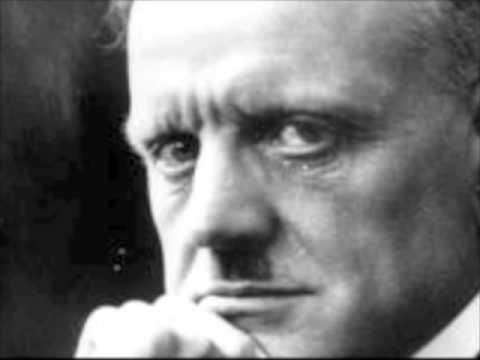 Sibelius - Finlandia,  St. Petersburg Radio and TV Orchestra