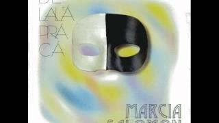 10 - Mascarada / Fica esse samba comigo (Zé Keti / Medeiros // Medeiros / Gudin /Costa Netto)