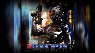 Die Robo Sapiens - Teufelskreis (Armageddon Dildos Remix)