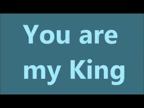 Psalm 139   Sarah Reeves