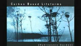 Watch Carbon Based Lifeforms Mos 6581 video