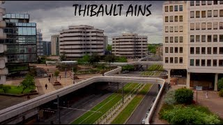 Thibault Ains I Some Clips