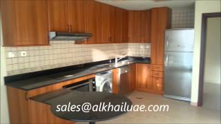 3 BEDROOM APARTMENTS FULL SEA VIEW FOR SALE IN PRINCESS TOWER -- DUBAI MARINA - DUBAI UAE