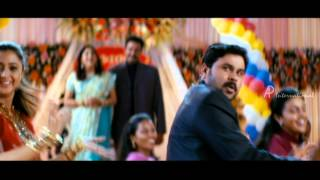 Christian Brothers Movie Songs | Mohanlal recollects past | Mizhikalil Naanam Song | Dileep