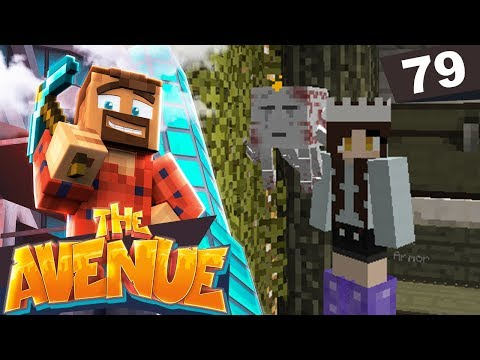 """THAT THING IS SO CREEPY"" 