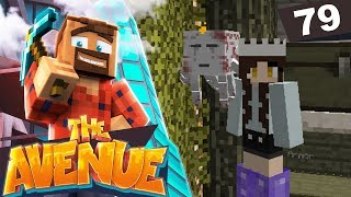 """Video """"THAT THING IS SO CREEPY"""" 
