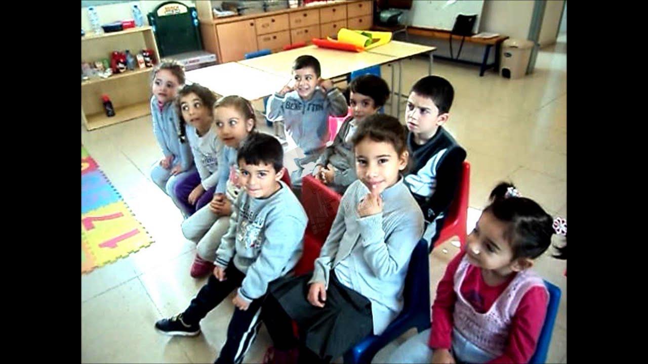 Nareg armenian school nicosia betting dun betting maron
