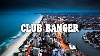 "(FREE) Trap Party Anthem Type Beat - ""Club Banger' Hip-Hop Rap Instrumental (Prod Cavardix Beats)"