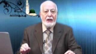 حياة محمد (صلى الله عليه وسلم) . الحلقة 4