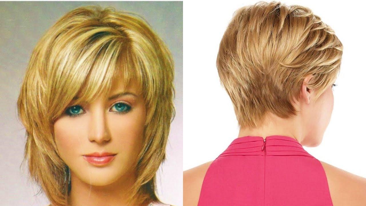 cortes de pelo para mujeres 2016 verano