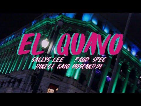 Sallys - El Quavo (Prod. Spec)